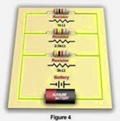 resistors-in-parallel-circuit