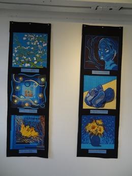 2018.09.30-045 exposition patchwork Van Gogh