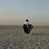 aikido_on_the_beach_013.jpg