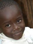 Rwanda 11072008 Jutta 024.jpg