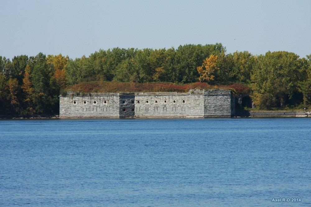 fort-montgomery-1