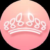 웨딩의 여신(결혼준비,웨딩다이어리,셀프웨딩,웨딩플래닝)