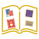 Postage stamps from around the world Download on Windows