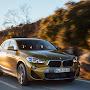 2019-BMW-X2-20.jpg