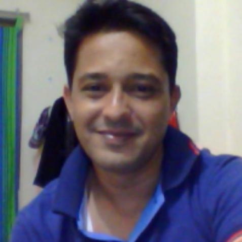 Ahadur Rahman Photo 10