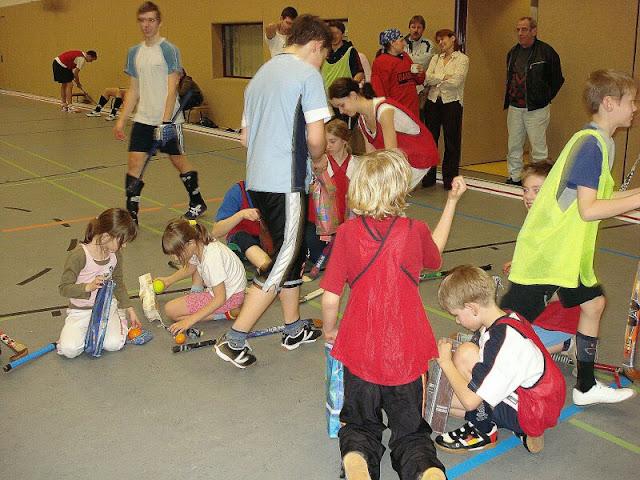 Hockeyweihnacht 2007 - HoWeihnacht07%2B033.jpg