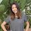 Jasmine Tong's profile photo