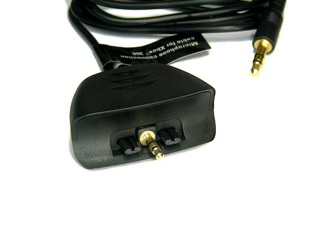 DSCN4895.JPG