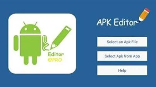 ডাউনলোড করুন APK Editor Pro এর নতুন প্রিমিয়াম ভার্সন একদম ফ্রি