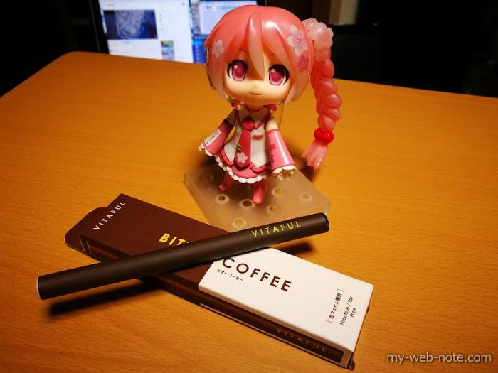 電子タバコ_VITAFUL_ビタフル_ビターコーヒー10.jpg