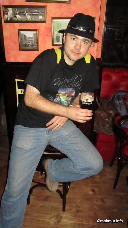 Arthur Guinness Day - IMG_7686.jpg
