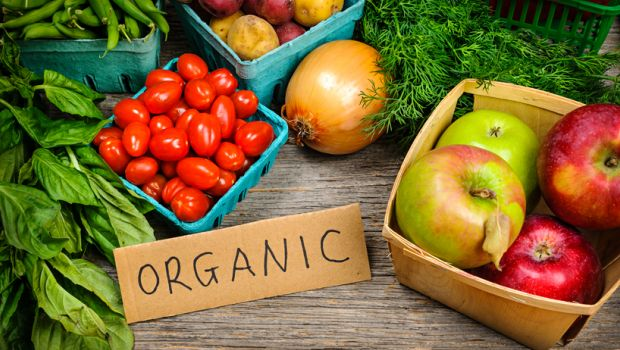 Is This Why Only Organic Fruit And Veggies Stop Cancer?