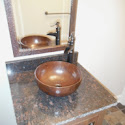 chatham-nj-home-remodeling-bathroom3.jpg