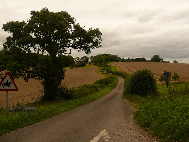 Farmland West Berkshire