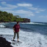 Hawaii Day 5 - 100_7516.JPG