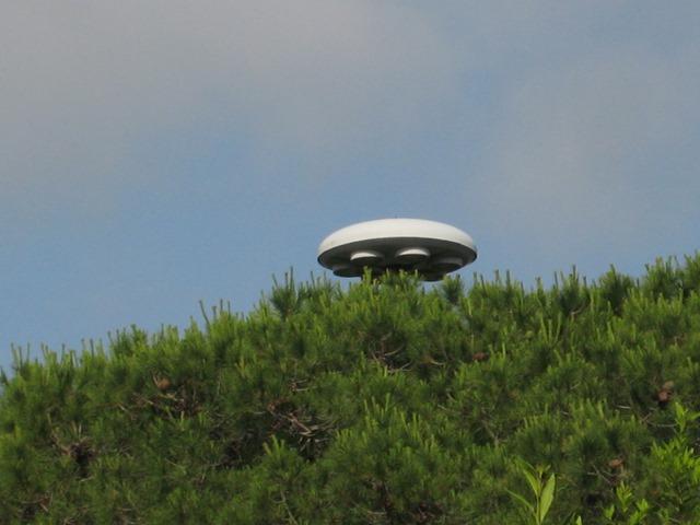 extraterrestres-1
