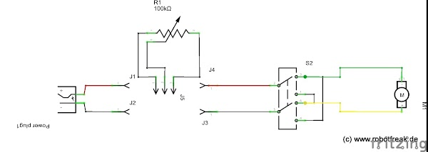 Motion-Controller1_Schaltplan.jpg