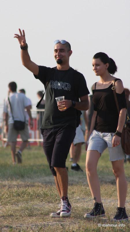 BEstfest Summer Camp - Day 1 - IMG_0348.JPG