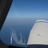 Flight to Myrtle Beach - 040210 - 12