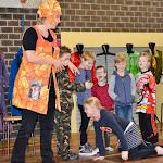 Interactief schooltheater ZieZus voorstelling Maranza Prof Waterinkschool 50 jarig jubileum DSC_6794.jpg