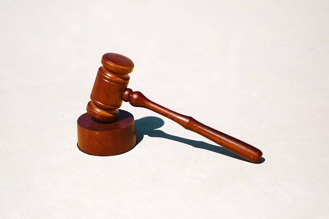© Photo par Tingey Injury Law Firm sur unsplash.com