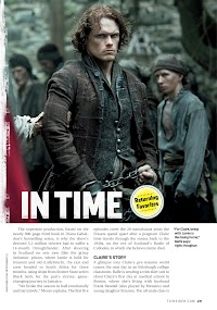TV Guide Magazine- screenshot thumbnail