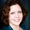 Desiree van den Hoogen