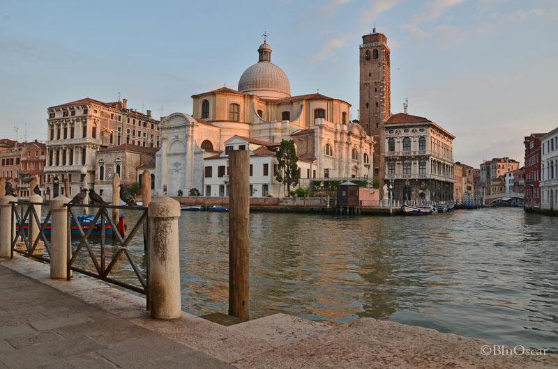 Venezia come la vedo Io 14 07 2012 N 04