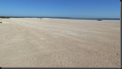 170511 001 Shell Beach