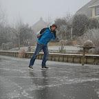 2008 12 30_Kubaard On Ice_0214.JPG