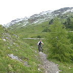 Tibet Trail jagdhof.bike (13).JPG
