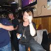 Karaoke_2012_011.jpg