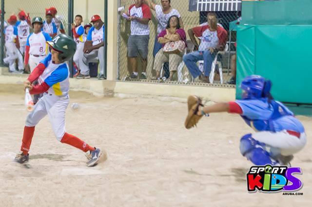 July 11, 2015 Serie del Caribe Liga Mustang, Aruba Champ vs Aruba Host - baseball%2BSerie%2Bden%2BCaribe%2Bliga%2BMustang%2Bjuli%2B11%252C%2B2015%2Baruba%2Bvs%2Baruba-84.jpg