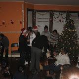 NL- Fiestas Navideñas 2011 - IMG_4565.JPG
