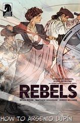 Rebels 007-001