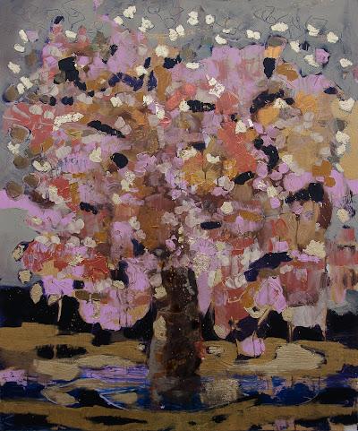 simafra_riccardo_prosperi_albero_rosa