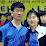 추고경's profile photo