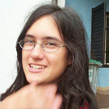 PP žur, Ilirska Bistrica 2004 - PP%2Bz%25CC%258Cur%2B2004%2B030.jpg