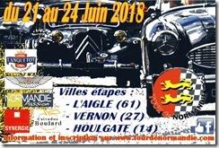 20180621 Tour de Normandie