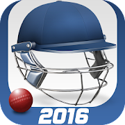 Download Game Cricket Captain 2016 APK Mod Free