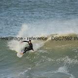 _DSC7592.thumb.jpg
