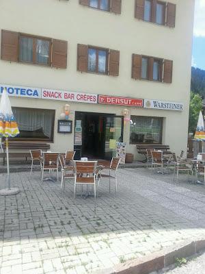 Hotel Sella Ronda, Streda de Pent de Sera, 36, 38031 Campitello di Fassa Trentino, Italy