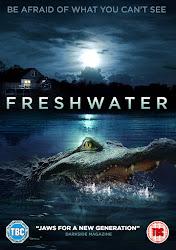 Freshwater -  Hồ Quái Thú