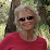 Wanda Blackburn's profile photo