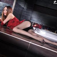 LiGui 2014.06.26 网络丽人 Model 可馨 [32P] 000_3654.jpg