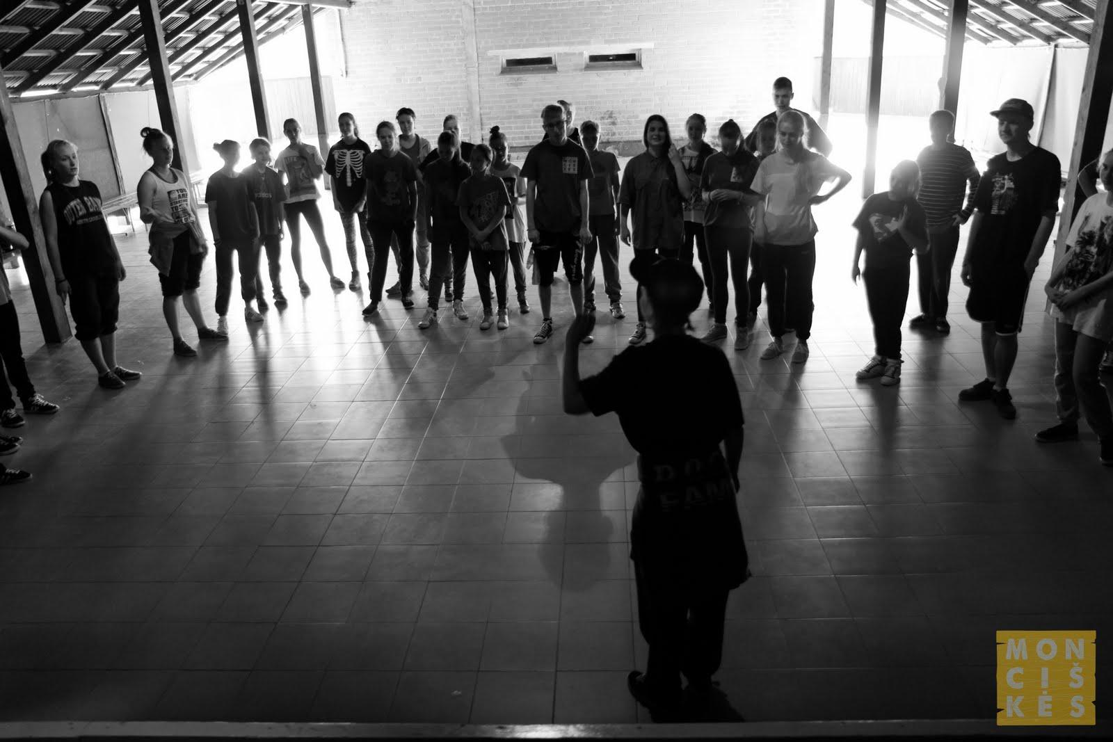 Didžiausia vasaros šokių stovykla  - IMG_9676.jpg