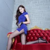 [Beautyleg]2015-11-09 No.1210 Xin 0027.jpg