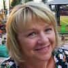 Ingrid Wölker