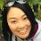Maki Koyama's profile photo