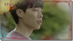 Lucky Romance Episode 11 Preview with Eng Sub - 운빨 로맨스 - YouTube.MKV_20160629_143242.983_thumb